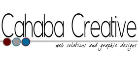 cahaba-creative