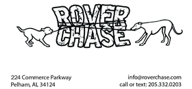 rover-chase